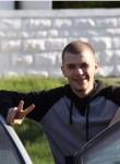 Максим Шубин