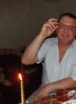 Sergey, 56  , Yuzhnouralsk