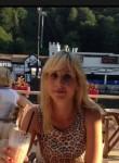 Olga, 36, Samara