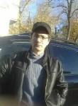 ruslanberoev@yan, 53, Elista