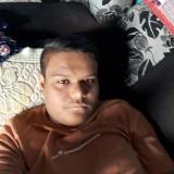 Shejad Pathan, 18  , Himatnagar