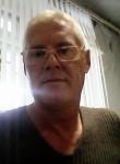 Mikhail, 57  , Semenivka