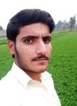 Rana awais, 19, Lahore