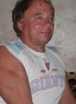 Sergey, 65  , Volgograd