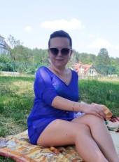 Yuliya, 23, Ukraine, Brovary