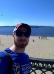 Dmitriy, 36, Omsk
