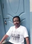 Desmond, 55  , Chennai