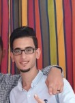 Elomda, 20  , Alexandria