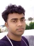 hridoy, 20  , Ajman