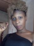 Nadège, 25  , Abomey-Calavi