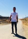 Harun Emre, 23  , Saimbeyli