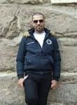 البرنس محمد, 32  , Port Said