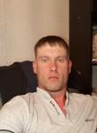 Sega, 26  , Gus-Khrustalnyy