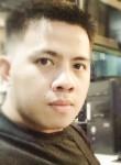Erven, 22  , Panalanoy
