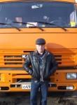 Vadim, 43  , Bryukhovetskaya