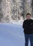Serg, 40, Zheleznodorozhnyy (MO)