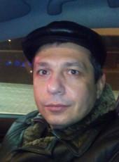 vladimir, 46, Russia, Saratov