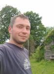 Boriss, 35, Tallinn