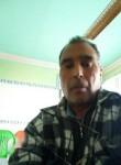 daddou, 43  , Ksour Essaf