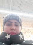 Marina, 39  , Barnaul