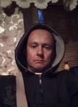 Роман, 36 лет, Куйбишеве