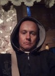 Roman, 36  , Kuybysheve