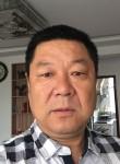 冯玉东, 59  , Tai an