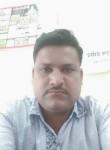 sadeek khan, 31  , Indore