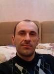 Aleksandr, 40  , Seltso