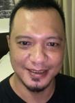 rossy anggoro, 38, Jakarta