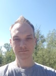 Christopher, 35  , Solingen