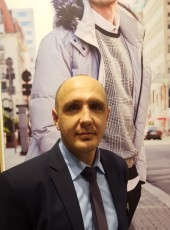 Aleksander, 36, Ukraine, Kiev