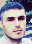 Abdunozir, 32  , Novosibirsk