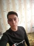 Sergey, 24  , Valuyki