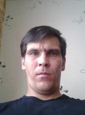 Viktor, 18, Russia, Yoshkar-Ola