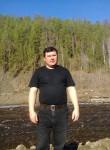 Aleksey, 45  , Aban