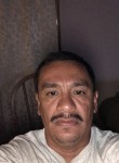 Juan, 42  , Mission