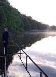 Artur, 20  , Voronezh