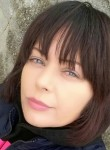 Monica, 49  , Bistrita