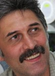 Etiram, 57  , Bakixanov