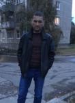 Aslan , 38  , Angarsk