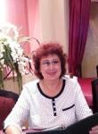 NELYA, 64  , Perm