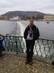 Igor, 42, Lviv