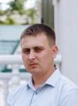 Yaroslav, 25, Kiev