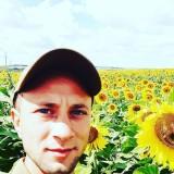 Ruslan, 28  , Kupjansk