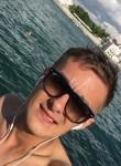 Aleksey, 26  , Lenino
