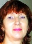 Liya, 64  , Sochi