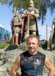 Vil, 55  , Ferzikovo