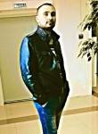 Aleksandr , 38  , Nyzhni Sirohozy