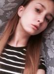Ekaterina, 20  , Belaya Kalitva